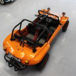 Voiture Ancienne Vendre Buggy Sovra Carte Grise 7