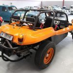 Voiture Ancienne Vendre Buggy Sovra Carte Grise 8