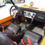 Voiture Ancienne Vendre Buggy Sovra Carte Grise 9