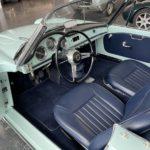 Voiture Ancienne Vendre Alfa Romeo Giulia 1600 13