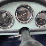 Voiture Ancienne Vendre Alfa Romeo Giulia 1600 14