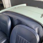 Voiture Ancienne Vendre Alfa Romeo Giulia 1600 15