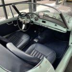 Voiture Ancienne Vendre Alfa Romeo Giulia 1600 16