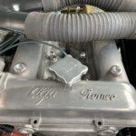 Voiture Ancienne Vendre Alfa Romeo Giulia 1600 22