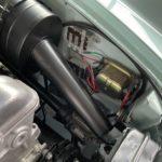 Voiture Ancienne Vendre Alfa Romeo Giulia 1600 23