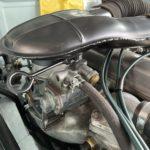 Voiture Ancienne Vendre Alfa Romeo Giulia 1600 25