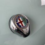 Voiture Ancienne Vendre Alfa Romeo Giulia 1600 34