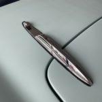 Voiture Ancienne Vendre Alfa Romeo Giulia 1600 36
