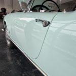 Voiture Ancienne Vendre Alfa Romeo Giulia 1600 37