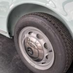 Voiture Ancienne Vendre Alfa Romeo Giulia 1600 38