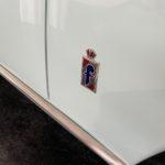 Voiture Ancienne Vendre Alfa Romeo Giulia 1600 39