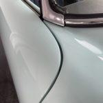Voiture Ancienne Vendre Alfa Romeo Giulia 1600 40