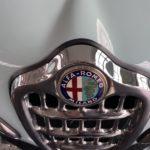 Voiture Ancienne Vendre Alfa Romeo Giulia 1600 42