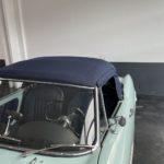 Voiture Ancienne Vendre Alfa Romeo Giulia 1600 8