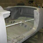 Voiture Ancienne Vendre Alfa Romeo Giulia 1600 Restauration 5