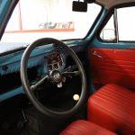 Voiture Ancienne Vendre Austin A35 Van Florentine 6