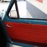 Voiture Ancienne Vendre Austin A35 Van Florentine 8