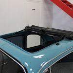 Voiture Ancienne Vendre Cforcar Fiat Lombardi 500 12