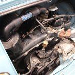 Voiture Ancienne Vendre Cforcar Fiat Lombardi 500 13