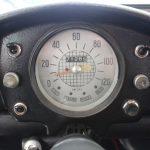Voiture Ancienne Vendre Cforcar Fiat Lombardi 500 8