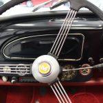 Voiture Ancienne Vendre Cforcar Morris Minor Cabriolet 11