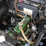 Voiture Ancienne Vendre Cforcar Morris Minor Cabriolet 13