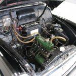 Voiture Ancienne Vendre Cforcar Morris Minor Cabriolet 14