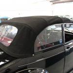 Voiture Ancienne Vendre Cforcar Morris Minor Cabriolet 15