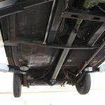 Voiture Ancienne Vendre Cforcar Morris Minor Cabriolet 16