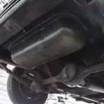 Voiture Ancienne Vendre Cforcar Morris Minor Cabriolet 18