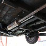 Voiture Ancienne Vendre Cforcar Morris Minor Cabriolet 19