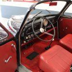 Voiture Ancienne Vendre Cforcar Morris Minor Cabriolet 7