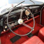Voiture Ancienne Vendre Cforcar Morris Minor Cabriolet 8