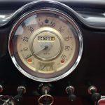 Voiture Ancienne Vendre Cforcar Morris Minor Cabriolet 9