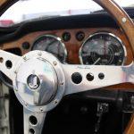 Voiture Ancienne Vendre Cforcar Triumph Tr4airs Tr4a Tr4 11