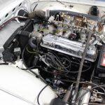 Voiture Ancienne Vendre Cforcar Triumph Tr4airs Tr4a Tr4 12
