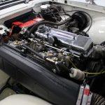 Voiture Ancienne Vendre Cforcar Triumph Tr4airs Tr4a Tr4 14