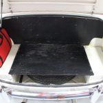 Voiture Ancienne Vendre Cforcar Triumph Tr4airs Tr4a Tr4 15