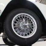 Voiture Ancienne Vendre Cforcar Triumph Tr4airs Tr4a Tr4 22