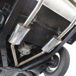 Voiture Ancienne Vendre Cforcar Triumph Tr4airs Tr4a Tr4 23