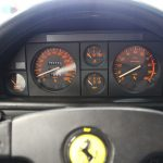 Voiture Ancienne Vendre Ferrari Mondial Valeo Clutch 11