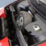 Voiture Ancienne Vendre Ferrari Mondial Valeo Clutch 17