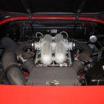 Voiture Ancienne Vendre Ferrari Mondial Valeo Clutch 20