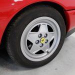 Voiture Ancienne Vendre Ferrari Mondial Valeo Clutch 24