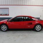 Voiture Ancienne Vendre Ferrari Mondial Valeo Clutch 3