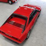 Voiture Ancienne Vendre Ferrari Mondial Valeo Clutch 5