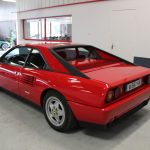 Voiture Ancienne Vendre Ferrari Mondial Valeo Clutch 6