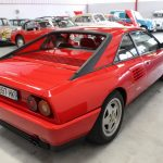Voiture Ancienne Vendre Ferrari Mondial Valeo Clutch 7