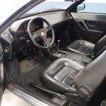 Voiture Ancienne Vendre Ferrari Mondial Valeo Clutch 8