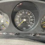 Voiture Ancienne Vendre Mercedes R017 280sl Mecanique 12